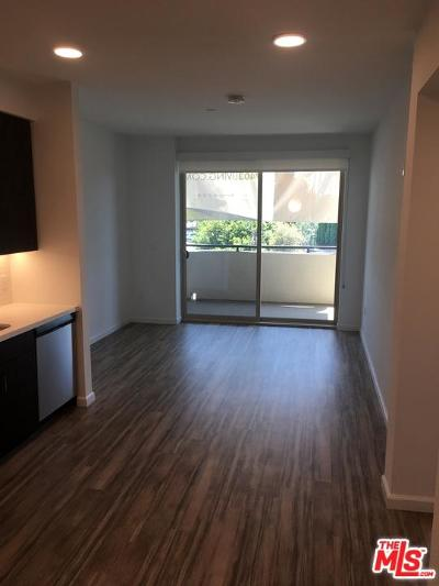 Westchester (C29) Rental For Rent: 7403 La Tijera #313