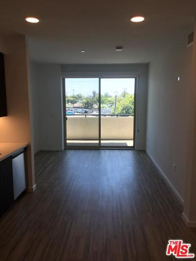 Westchester (C29) Rental For Rent: 7403 La Tijera #315
