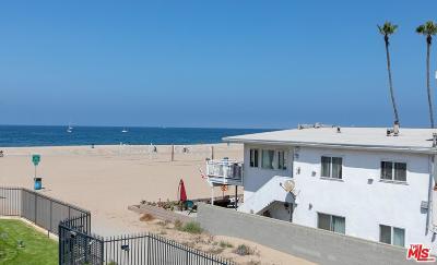 Playa Del Rey (C31) Rental For Rent: 7301 Vista Del Mar #B102