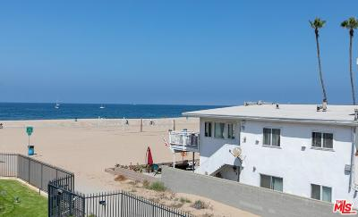 Playa Del Rey CA Rental For Rent: $5,800
