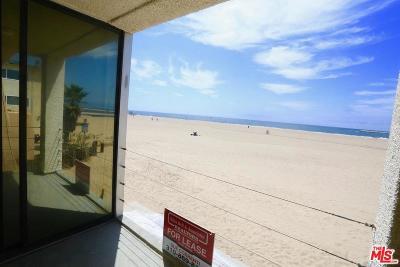 Playa Del Rey CA Rental For Rent: $7,500