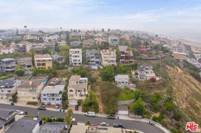 Marina Del Rey Residential Lots & Land For Sale: 210 Montreal Street