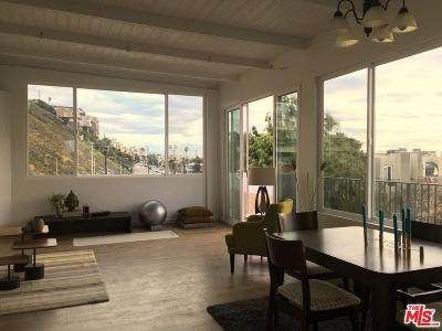 Playa Del Rey (C31) Rental For Rent: 6824 Esplanade #PH