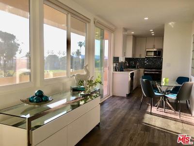 Playa Del Rey (C31) Rental For Rent: 6824 Esplanade #301
