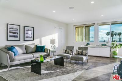 Playa Del Rey CA Rental For Rent: $3,750