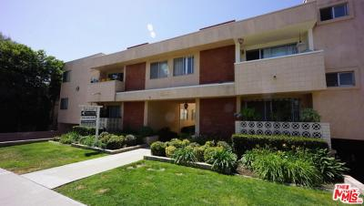 Rental For Rent: Stanford Street