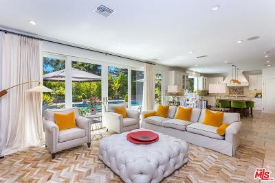 Beverly Hills Single Family Home For Sale: 9790 Tottenham Court