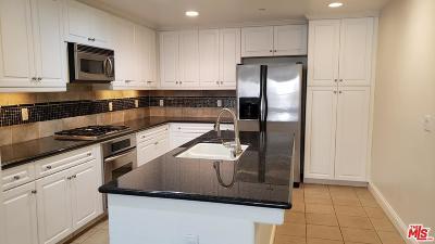 Playa Vista Rental For Rent: 12975 Agustin Place #306