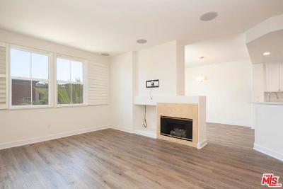 Rental For Rent: 12963 Runway Road #408