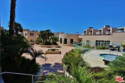 Playa Del Rey CA Rental For Rent: $8,500