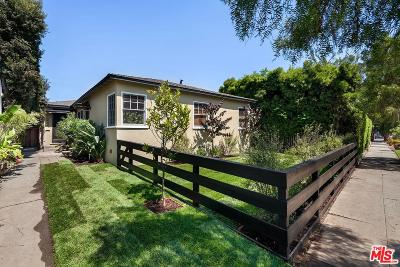 Los Angeles County Residential Income For Sale: 242 Dimmick Avenue