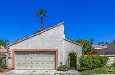 Riverside County Single Family Home For Sale: 36251 Avenida De Las Montanas
