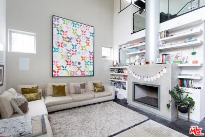 Venice CA Single Family Home For Sale: $2,875,000
