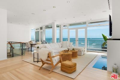 Malibu Rental For Rent: 24752 Malibu Road