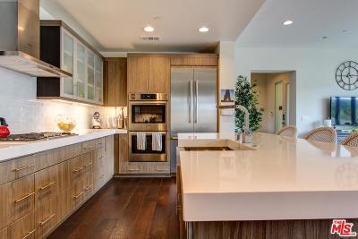 Playa Vista Condo/Townhouse For Sale: 12476 Osprey Lane #2