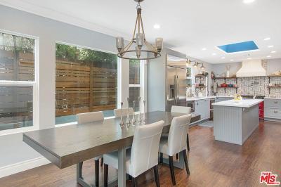 Venice CA Rental For Rent: $8,500