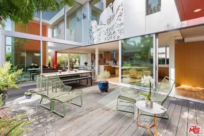 Venice CA Rental For Rent: $16,500