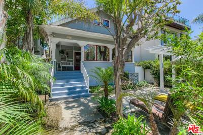 Venice CA Rental For Rent: $7,500