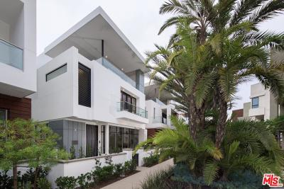 Incredible Luxury Homes For Sale In Playa Vista Ca 2 000 000 And Above Download Free Architecture Designs Sospemadebymaigaardcom