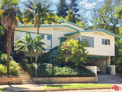 Single Family Home Active Under Contract: 10354 Lorenzo Drive