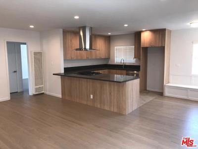 Westchester (C29) Rental For Rent: 7849 Flight Avenue