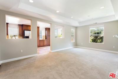 Playa Vista Rental For Rent: 12975 Agustin Place #336