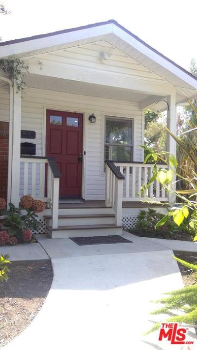 Westchester (C29) Rental For Rent: 7802 Airport