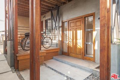 Residential Income For Sale: 325 Indiana Avenue