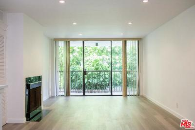 West Hollywood Single Family Home For Sale