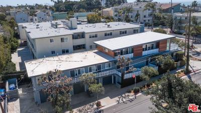Residential Income For Sale: 402 Pacific Street