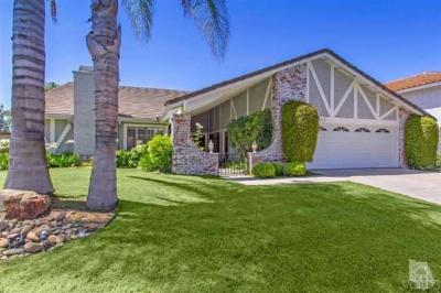 Agoura Hills CA Single Family Home SOLD: $799,000