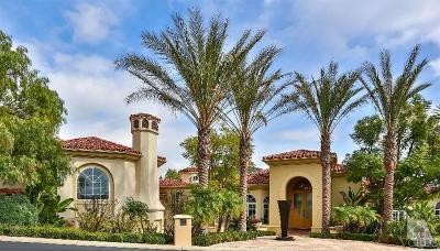 Westlake Village Single Family Home For Sale: 955 Vista Ridge Lane