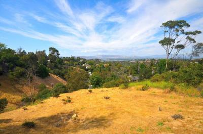 Woodland Hills Residential Lots & Land For Sale: Ensenada Drive
