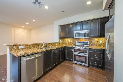 Simi Valley CA Condo/Townhouse For Sale: $459,950
