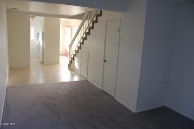 Westlake Village Single Family Home For Sale: 3958 Freshwind Circle