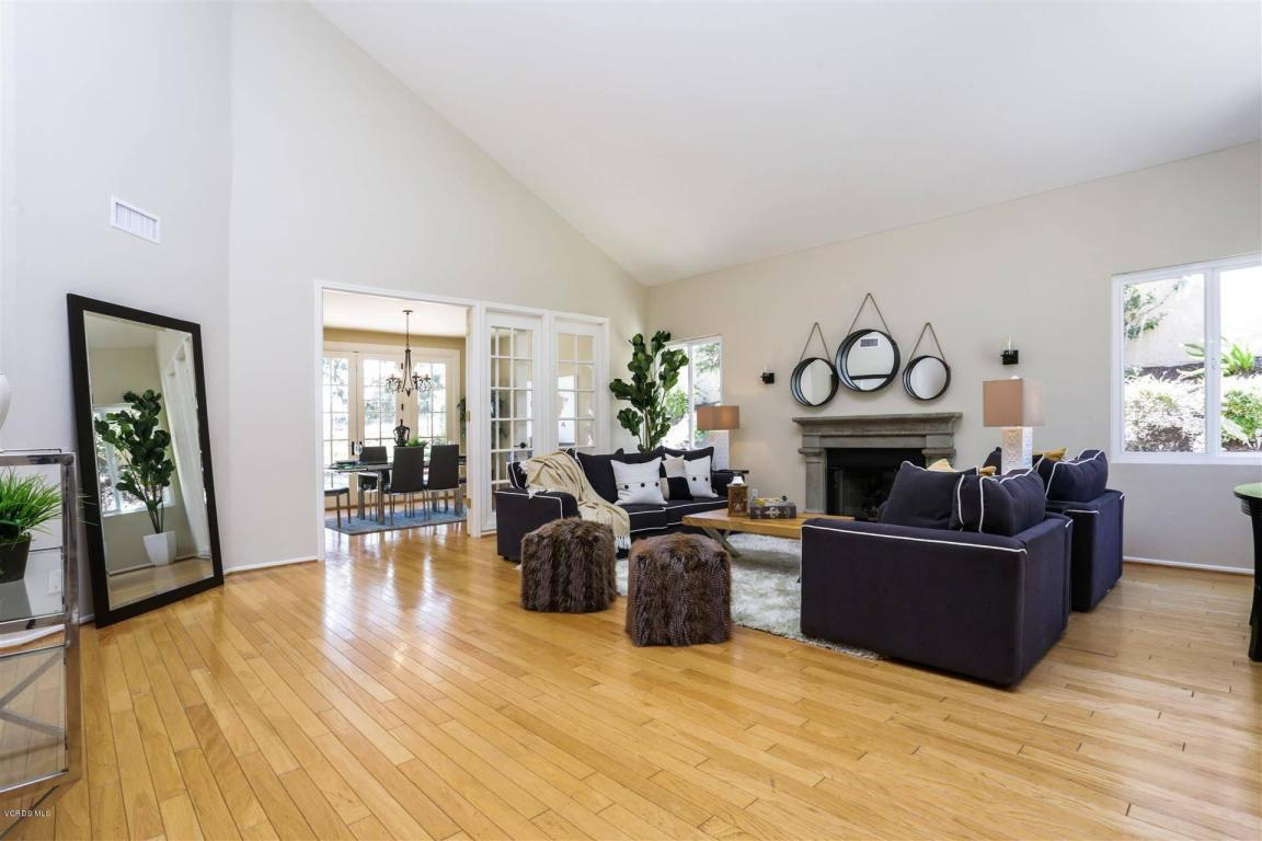 1912 Cannes Drive Thousand Oaks Ca Mls 217009442 Radke Agency With Keller Williams Serving The Conejo Valley And Ventura County Homes For