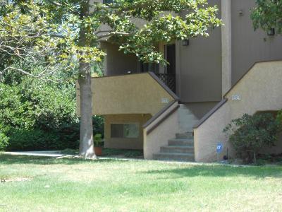 Camarillo Condo/Townhouse For Sale: 2051 Euclid Avenue