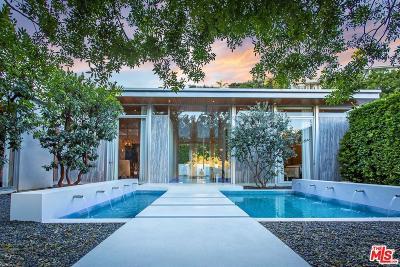 Thousand Oaks Single Family Home For Sale: 898 Silver Cloud Street