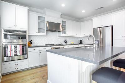 Camarillo Single Family Home For Sale: 658 Cold Springs Court