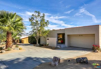Thousand Oaks Single Family Home For Sale: 1116 Enfield Circle