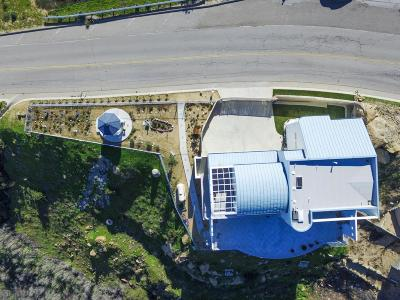 West Hills Single Family Home For Sale: 24015 Woolsey Canyon Road