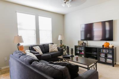 Simi Valley Condo/Townhouse For Sale: 1630 Heywood Street #D