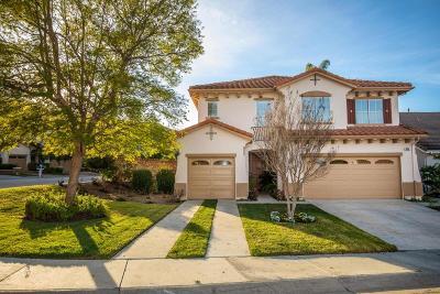 Newbury Park Single Family Home For Sale: 435 Calle Veracruz