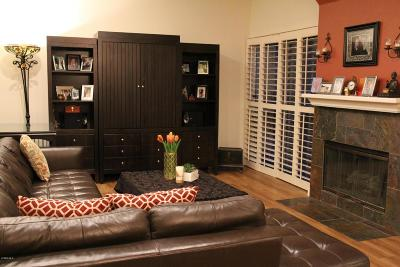 Oak Park Condo/Townhouse For Sale: 513 Water Oak Lane #B
