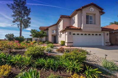 Oak Park Single Family Home For Sale: 5042 Evanwood Avenue