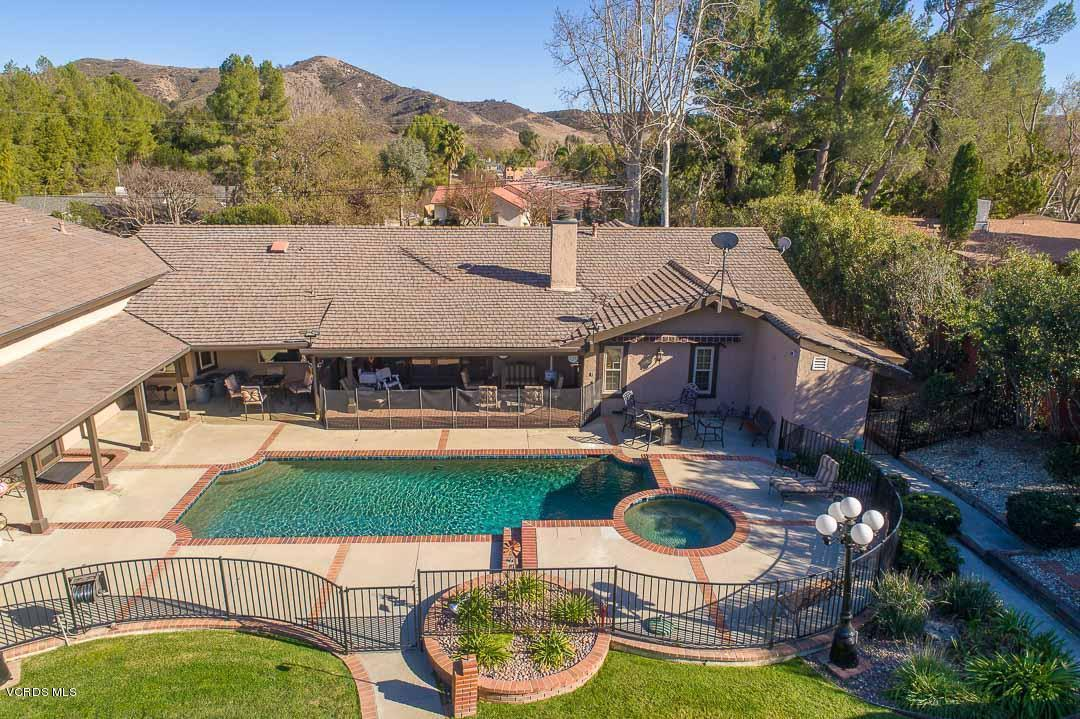 5511 Fairview Place, Agoura Hills, CA.| MLS# 218002629 | Jessica Carter |  818 590 4246 | Calabasas CA Homes For Sale