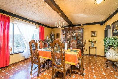 Oxnard Single Family Home For Sale: 700 West Yucca Street
