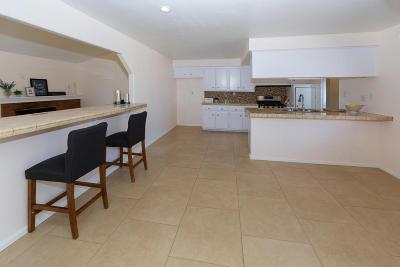 Camarillo Single Family Home For Sale: 321 Paradise Circle