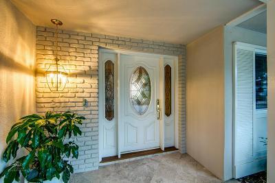 Camarillo Single Family Home For Sale: 1098 Garrido Court