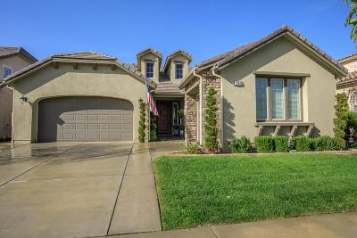 Moorpark Single Family Home For Sale: 13943 Bear Fence Court
